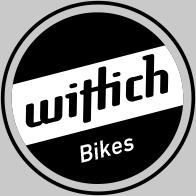 Wittich Manufaktur